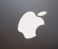 Apple goes for first silent, automatic security update to Mac OS X for NTP clock bug fix