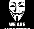Anonymous Leaks Massive List Of Online Passwords & Credit Card Numbers