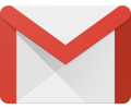 Gmail: How to stop Gmail hiding your email signature