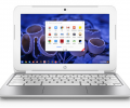 Chromebooks Top 3 Laptop Sellers at Amazon This Holiday Season