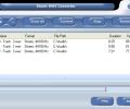 Smart Converter Pro Screenshot 0