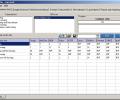 @Semonitor - Web Ranking Tool Screenshot 0