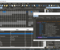 010 Editor Screenshot 0