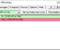 1 - Instant OfficeView Screenshot 0