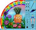 10 Amazing Fruits Screenshot 0