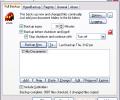12Ghosts Backup Screenshot 0