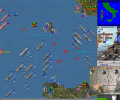 1939:BATTLEFLEET Screenshot 0