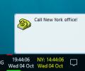 1st Clock Screenshot 0