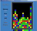 2+ Block Buster Screenshot 0