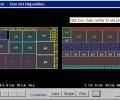 2D Load Packer Screenshot 0