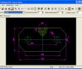 CAD VCL: 2D/3D CAD in Delphi/C++Builder Screenshot 0