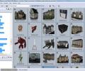 3DBrowser Light Edition Screenshot 0