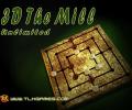 3D The Mill Unlimited Screenshot 0