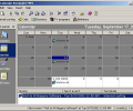 4t Calendar Reminder MP3 Screenshot 0