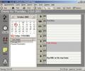 Acute Softwares Diary Screenshot 0