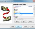 Address Magic Personal Screenshot 0