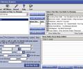 A+ File Naming System Screenshot 0