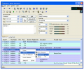 Advanced Administrative Tools Screenshot 0