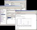 Advanced Log Analyzer Screenshot 0
