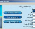 Advanced Page Rank Analyzer Screenshot 0