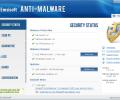 Emsisoft Anti-Malware Screenshot 0