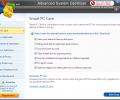 Advanced System Optimizer Screenshot 1