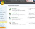 Advanced System Optimizer Screenshot 3