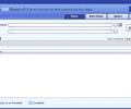 DataNumen TAR Repair Screenshot 0