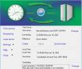 Advanced Time Synchronizer Screenshot 0