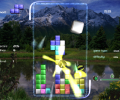 AG :: Alpine Lake - EleFun Game Screenshot 0
