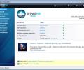 Agnitum Outpost Firewall Pro Screenshot 0
