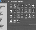 AIOCP (All In One Control Panel) Screenshot 0