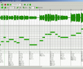 Akoff Music Composer Screenshot 0