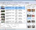 AL Pictures Slideshow Studio Screenshot 0