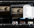 AlbumPlayer Screenshot 1
