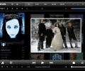 AlbumPlayer Screenshot 2