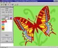 Algolab Photo Vector Screenshot 0