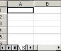 AAA Easy Grid Control ActiveX Screenshot 0