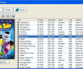 All-in-One DVD Player Screenshot 0