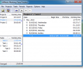 AllNetic Working Time Tracker Screenshot 0