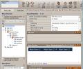 AllWebMenus Pro Screenshot 2