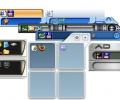 AltDesk Screenshot 0