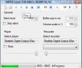 Alvas.Audio Screenshot 0