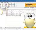 ALZip Screenshot 0