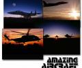 Amazing Aircraft Screenshot 0