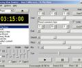 Amazing Slow Downer for Windows Screenshot 0