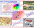 American Banner FREE Screenshot 0