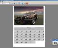 AMC Calendar Wizard Screenshot 0