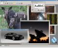AMC e-Paint Screenshot 0