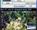 Analyzer Recording Screenshot 0